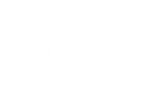 Parrillas Burger