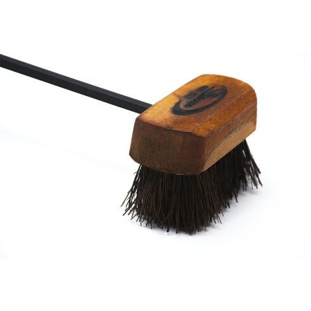 Cepillo de Cerda Gruesa