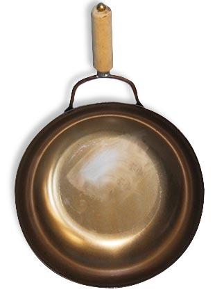 wok-chico-gde-WP01
