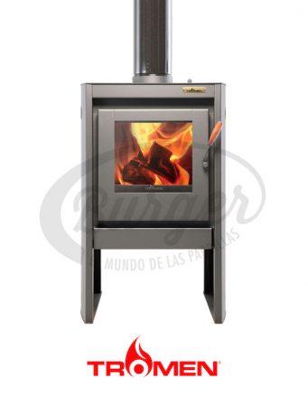 calefactor-tromen-chalten