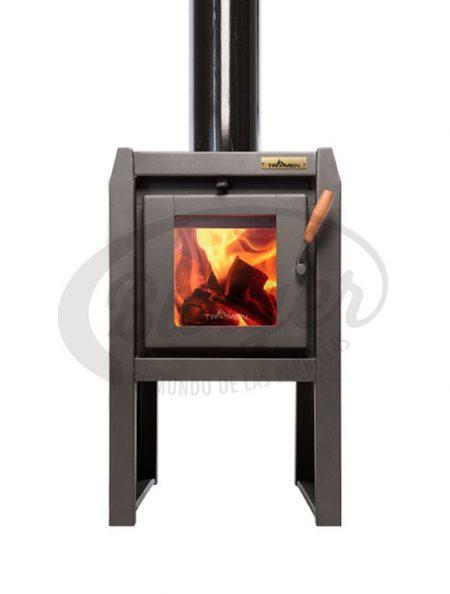 calefactor-tromen-tr5000