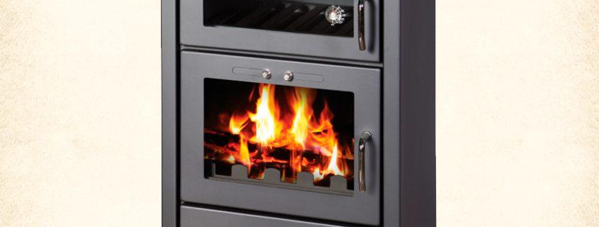 calefactor-leña