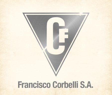 Corbelli
