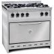 Cocina a gas CF90