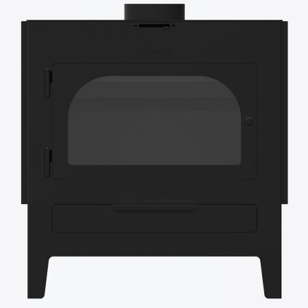 calefactor 20000